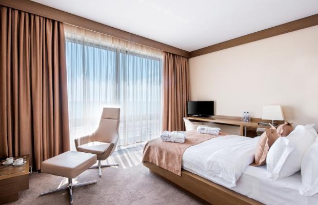 фото Арфа Парк-Отель (Arfa Park-Otel') изображение №2
