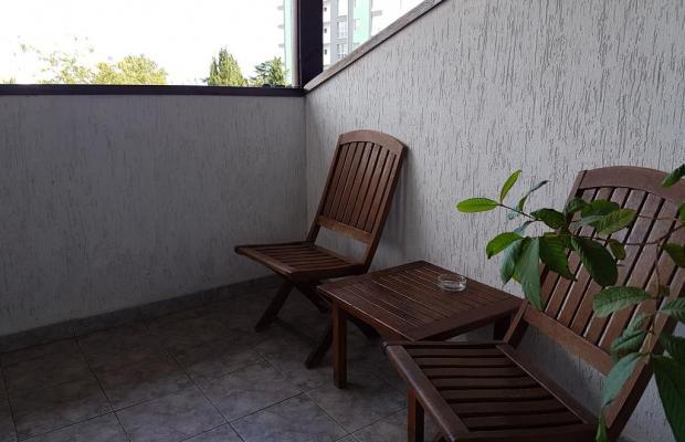 фото отеля Южный Берег (Uzhnyj Bereg) изображение №5