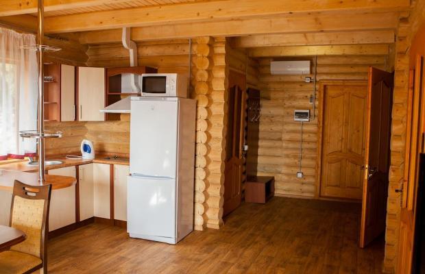 фото отеля Береговой (Beregovoj) изображение №9