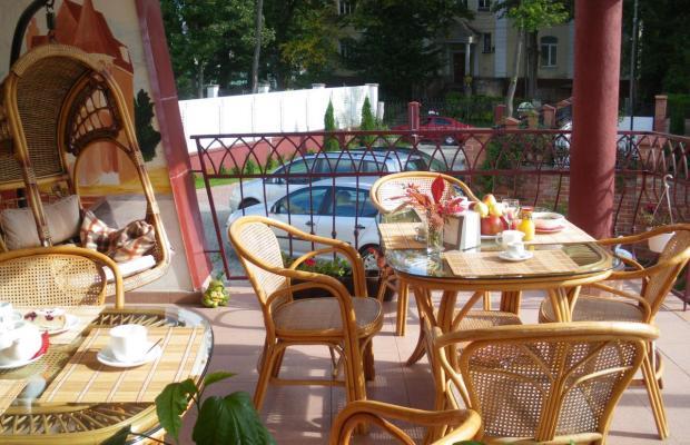 фотографии Вилла Северин (Villa Severin) изображение №44