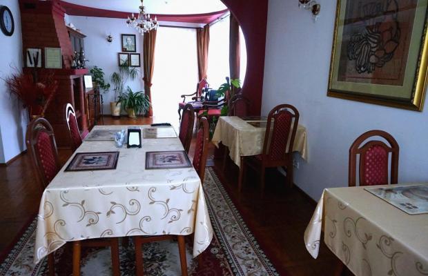 фото отеля Вилла Северин (Villa Severin) изображение №13