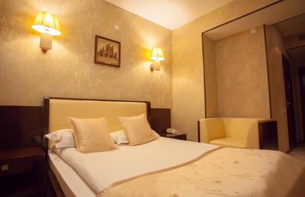фото отеля Marton Palace (ex. Триумф-Палас) изображение №37