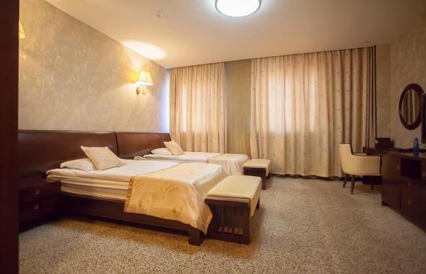 фото отеля Marton Palace (ex. Триумф-Палас) изображение №13