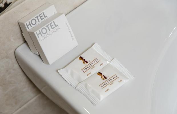 фотографии отеля Либерти Флай (Liberty Fly) изображение №27