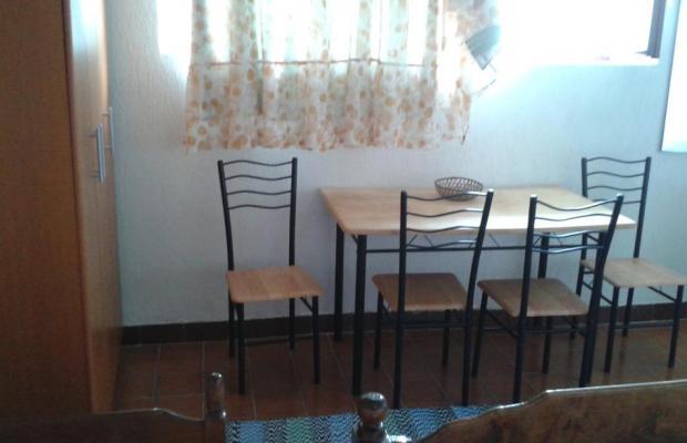 фотографии отеля Villa Savo изображение №3