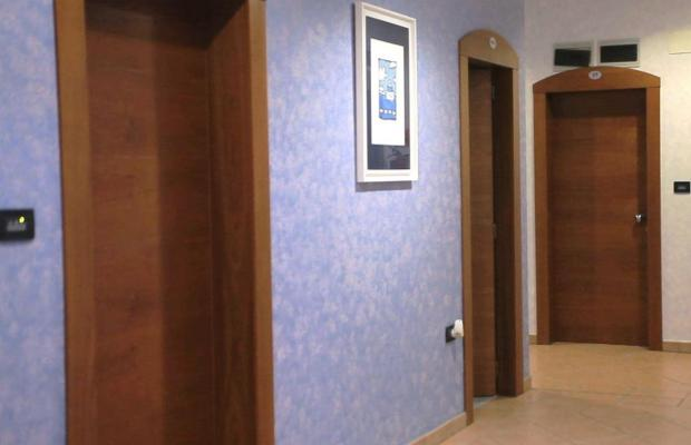 фотографии отеля Zlatni Lav изображение №23