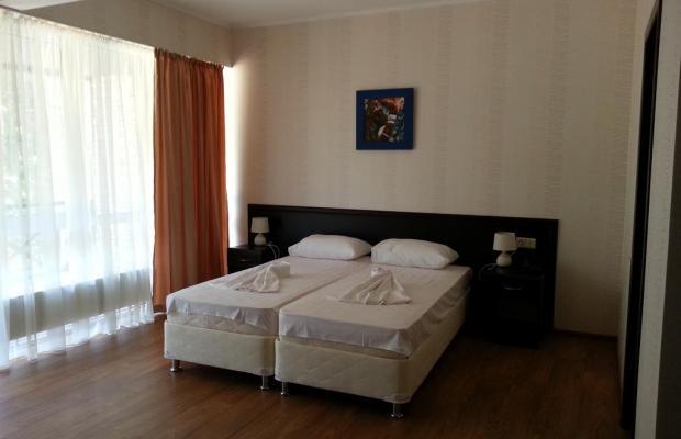 фото отеля Грин Клаб (Green Club) изображение №13