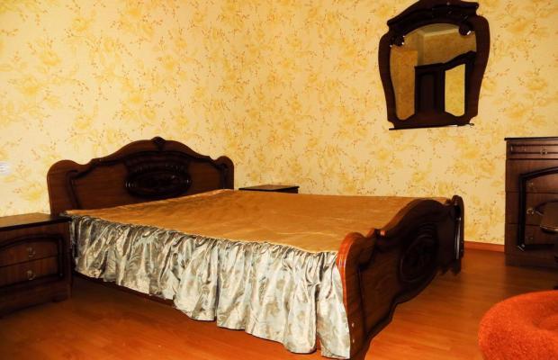 фото Отель Кавказ (Kavkaz) изображение №6