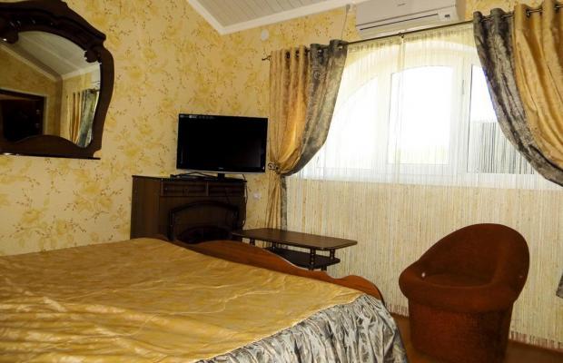 фото отеля Отель Кавказ (Kavkaz) изображение №5