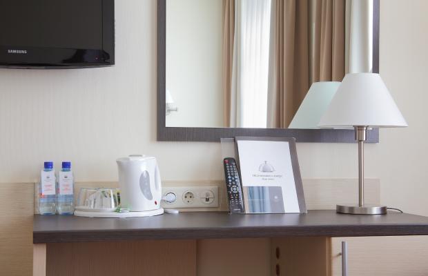 фотографии Грин Парк Отель изображение №12