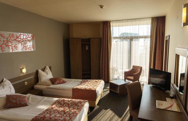 фотографии отеля Одессос Парк Отель (Odessos Park Hotel) изображение №3