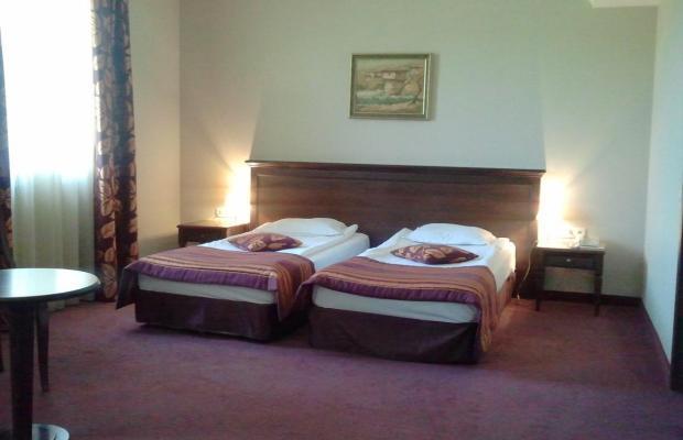 фото отеля Grand Hotel Yantra (Гранд Отель Янтра) изображение №33