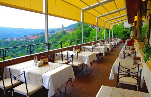 фото отеля Grand Hotel Yantra (Гранд Отель Янтра) изображение №13