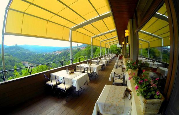 фотографии отеля Grand Hotel Yantra (Гранд Отель Янтра) изображение №3