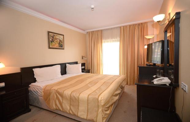 фотографии отеля Интеротель Велико Тырново (Interhotel Veliko Tarnovo) изображение №27