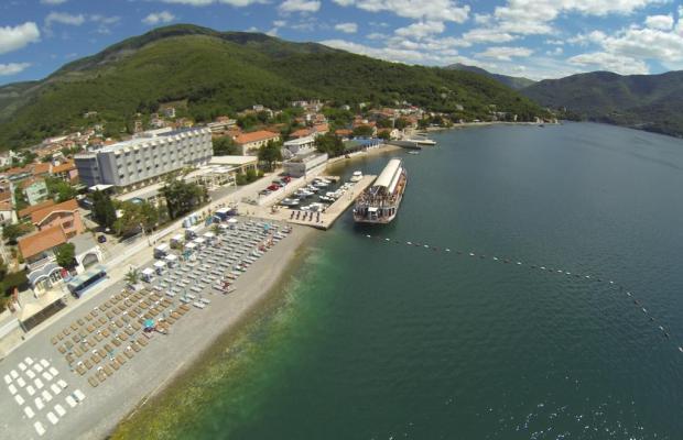 фото отеля Delfin изображение №13