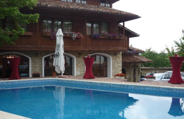 фото отеля Izvora (Извора) изображение №1