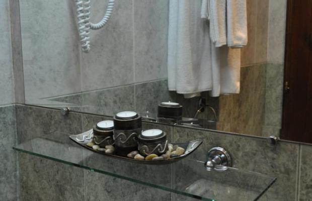 фото отеля Izvora (Извора) изображение №5