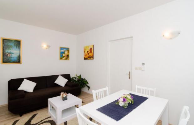 фото отеля Apartmani Vulicevic  изображение №9