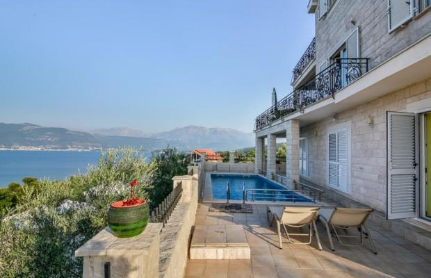 фото отеля Villa Mare изображение №1