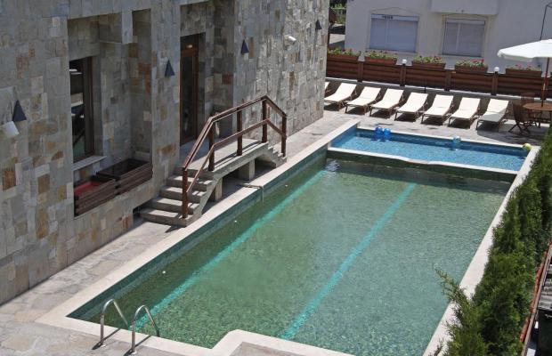 фото отеля Lucky Light Boutique Hotel & Spa (ex. SPA Hotel Light) изображение №1
