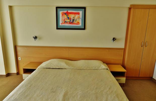 фото отеля Актиния (Aktinia) изображение №21