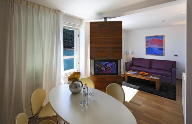 фотографии отеля Adoral Boutique Hotel (ex. Adoral Hotel Apartments) изображение №23