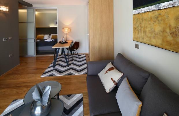 фото Adoral Boutique Hotel (ex. Adoral Hotel Apartments) изображение №6