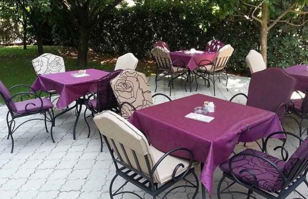 фото отеля Hotel Philia изображение №9