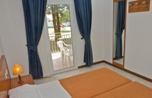 фотографии отеля Ai Pini Resort изображение №19