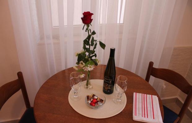 фотографии отеля Apartments Nerio изображение №15
