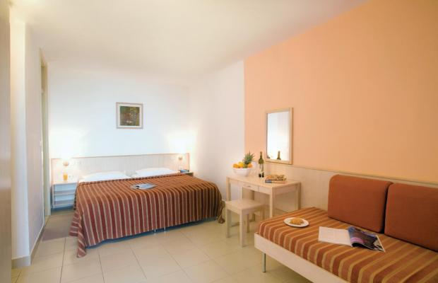 фотографии отеля Valamar Family Life Bellevue Resort (ex. Valamar Albona Hotel & Residence) изображение №35