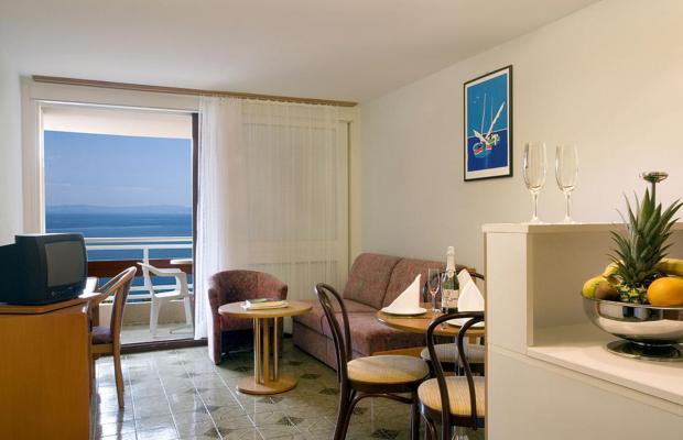 фото Valamar Family Life Bellevue Resort (ex. Valamar Albona Hotel & Residence) изображение №30