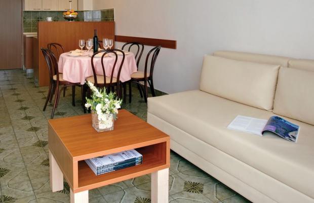 фотографии отеля Valamar Family Life Bellevue Resort (ex. Valamar Albona Hotel & Residence) изображение №27
