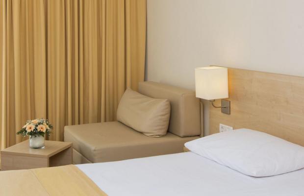 фотографии Valamar Family Life Bellevue Resort (ex. Valamar Albona Hotel & Residence) изображение №12