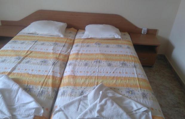 фото отеля Палас (Palace) изображение №5