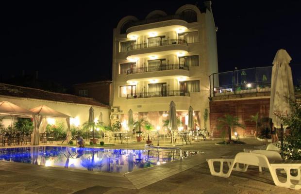 фото отеля Палазо (Palazzo) изображение №17