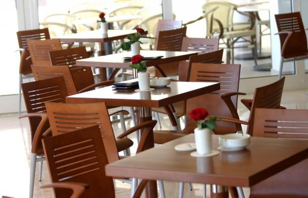 фото отеля All Inclusive Hotel Laguna Albatros изображение №17