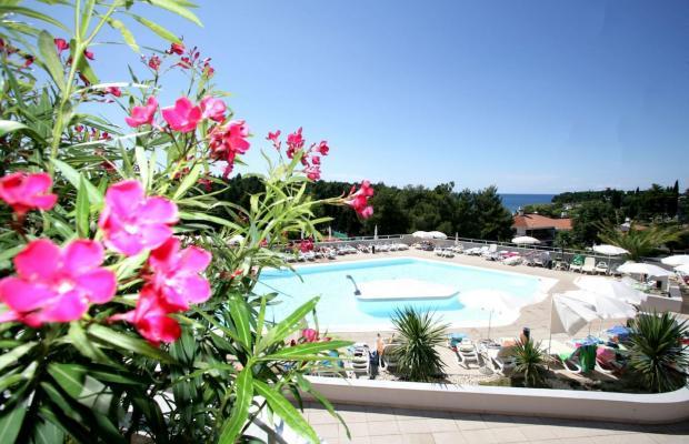 фотографии отеля All Inclusive Hotel Laguna Albatros изображение №15