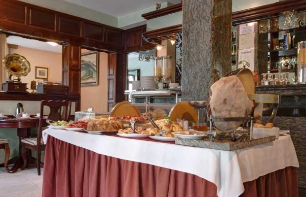 фотографии отеля Villa Lux изображение №19