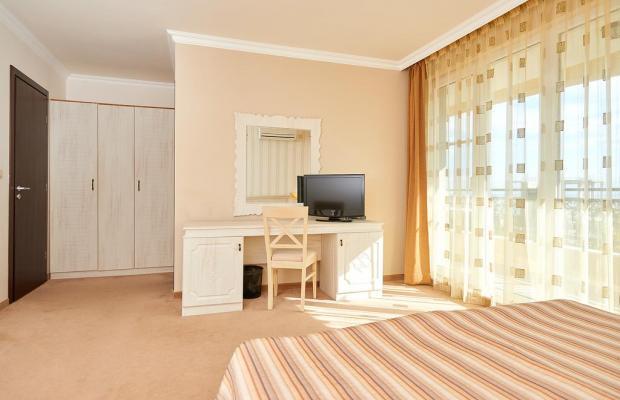 фото отеля Пенелопа Пэлас (Penelopa Palace) изображение №13