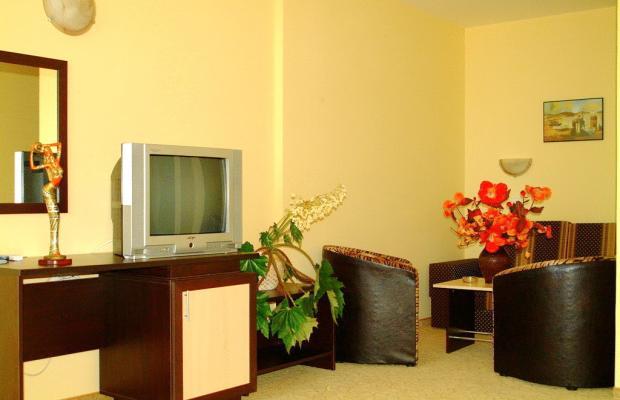 фото отеля Амарис (Amaris) изображение №9