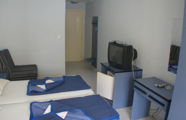 фотографии отеля Villa Mirenza изображение №35