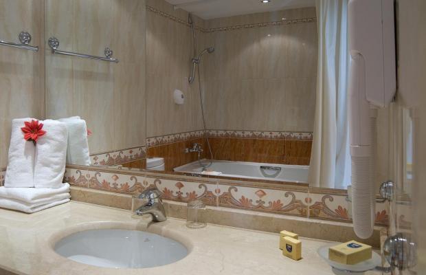 фотографии отеля Marina Beach (Марина Бич) изображение №23