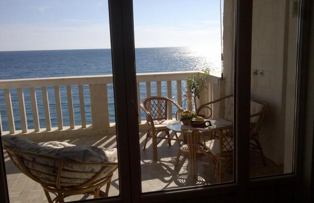 фото отеля Apartments Sonja изображение №5