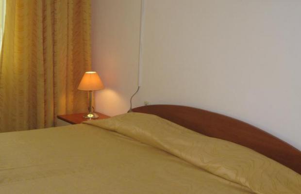 фото отеля Lotos (Лотос) изображение №29
