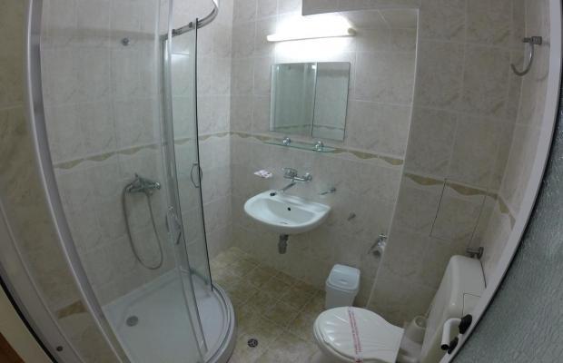 фото отеля Lotos (Лотос) изображение №13