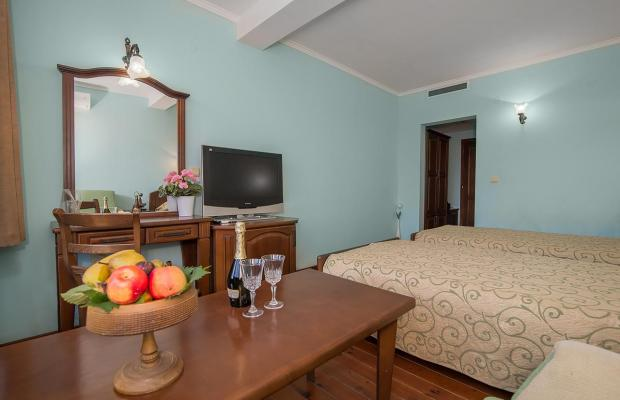 фото отеля Извора (Izvora) изображение №17