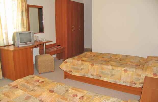 фотографии отеля Маргарита (Margarita) изображение №7