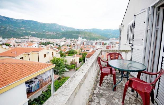 фото отеля Villa Bjelica изображение №1